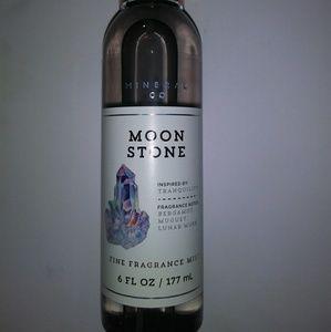 2/$15 Moon Stone Fragrance (Bath and Bodyworks)